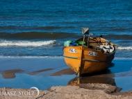 Rewal - fot. Tomasz Stolz Photography
